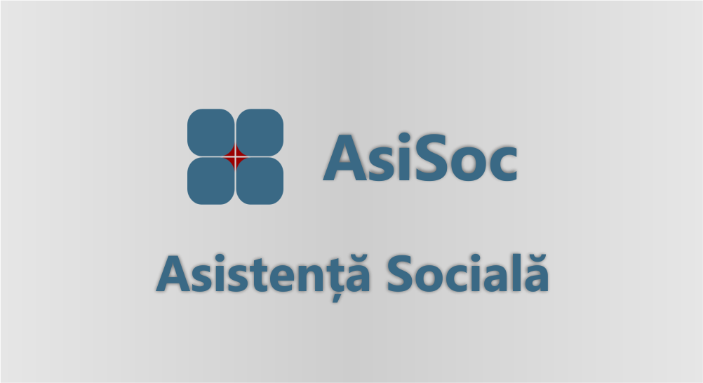Implementation of AsiSoc