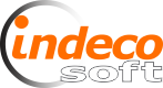 Indeco Soft